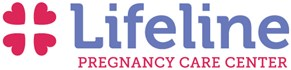 Lifeline Pregnancy Care Center